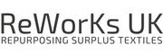 ReWorKs UK